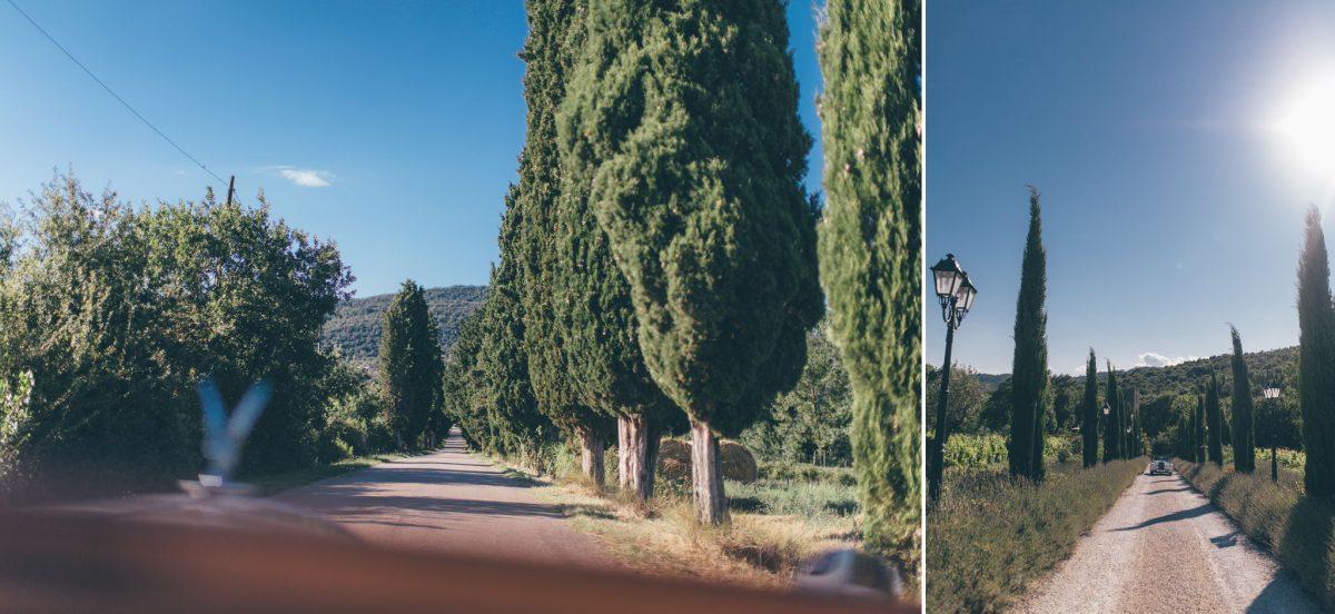 destination_wedding_cortona_tuscany_italy_rachel_lambert_photography_ 138