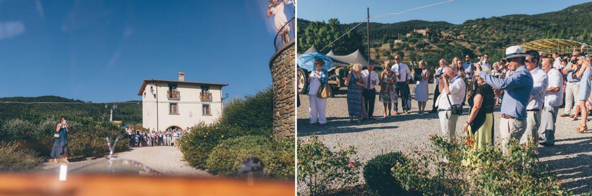 destination_wedding_cortona_tuscany_italy_rachel_lambert_photography_ 139