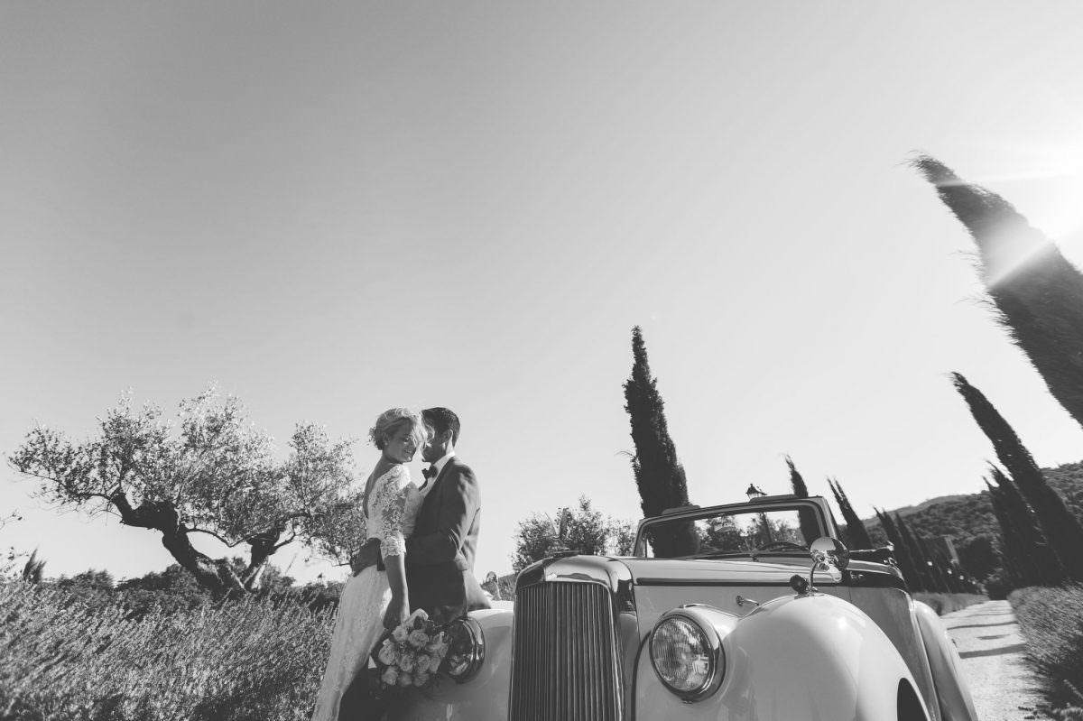 destination_wedding_cortona_tuscany_italy_rachel_lambert_photography_ 140