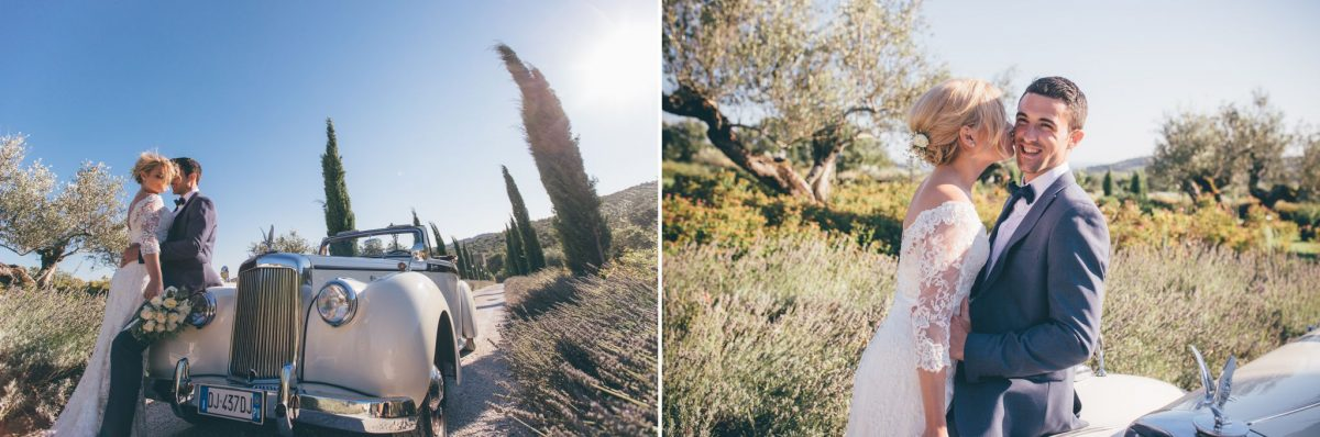 destination_wedding_cortona_tuscany_italy_rachel_lambert_photography_ 141