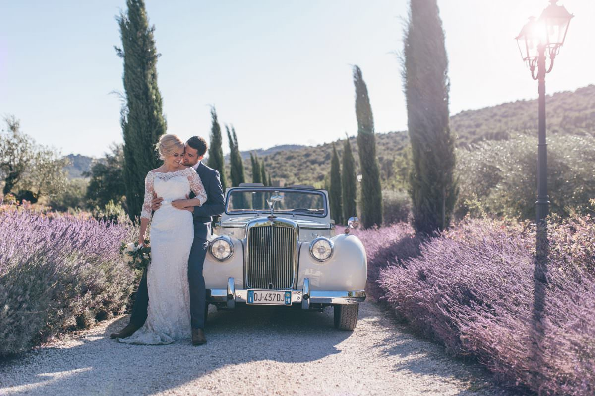 destination_wedding_cortona_tuscany_italy_rachel_lambert_photography_ 143