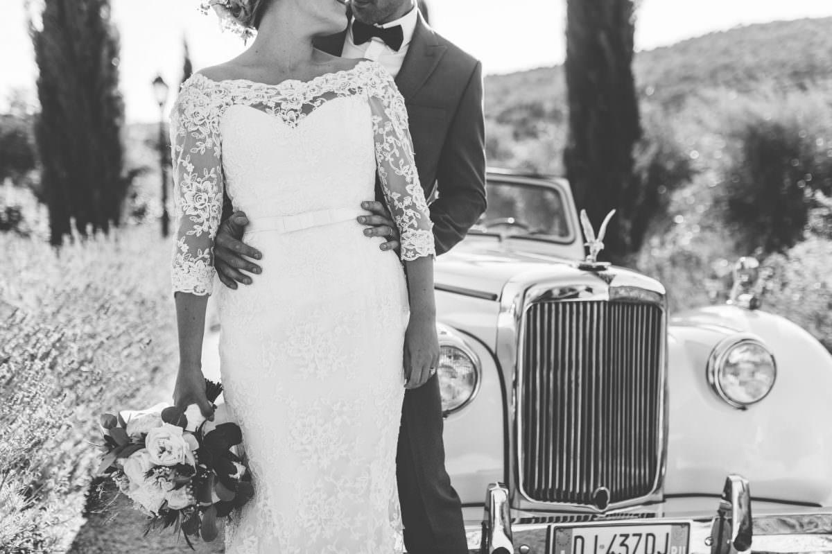 destination_wedding_cortona_tuscany_italy_rachel_lambert_photography_ 144