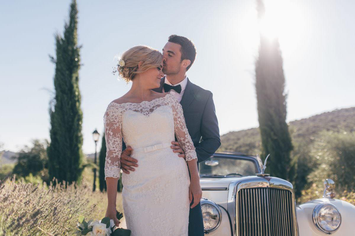destination_wedding_cortona_tuscany_italy_rachel_lambert_photography_ 145