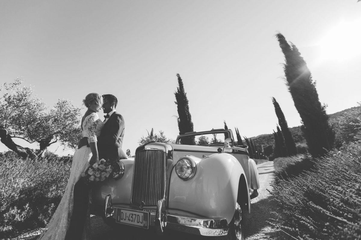 destination_wedding_cortona_tuscany_italy_rachel_lambert_photography_ 146