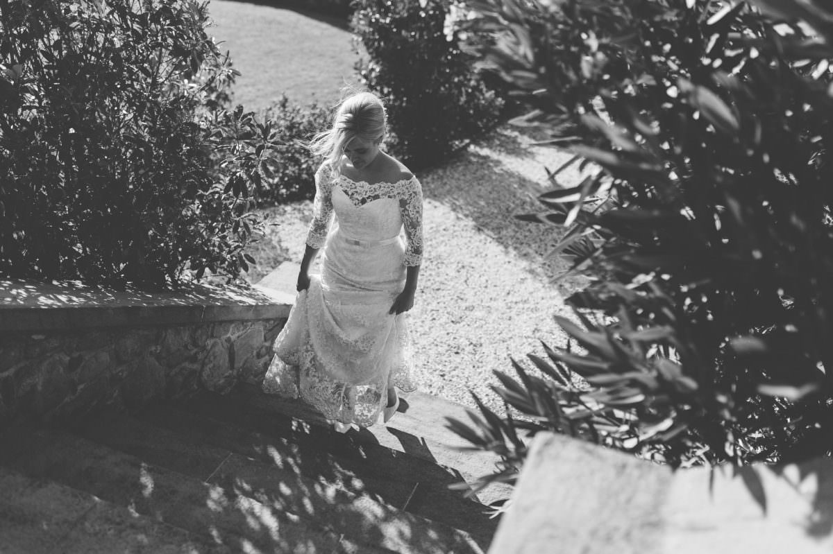 destination_wedding_cortona_tuscany_italy_rachel_lambert_photography_ 147