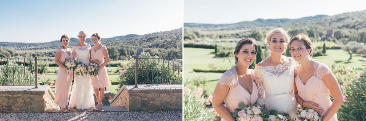 destination_wedding_cortona_tuscany_italy_rachel_lambert_photography_ 148