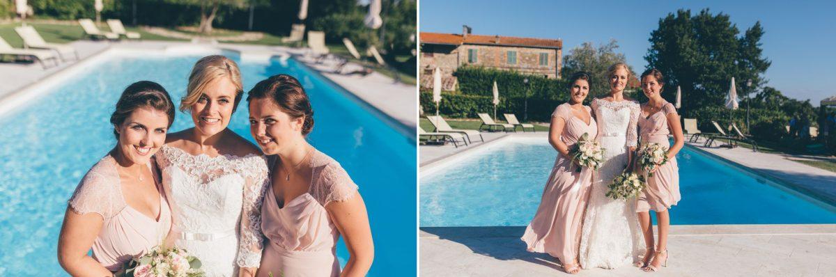 destination_wedding_cortona_tuscany_italy_rachel_lambert_photography_ 149