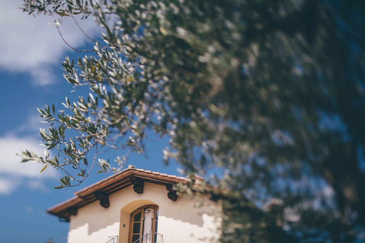 destination_wedding_cortona_tuscany_italy_rachel_lambert_photography_ 15