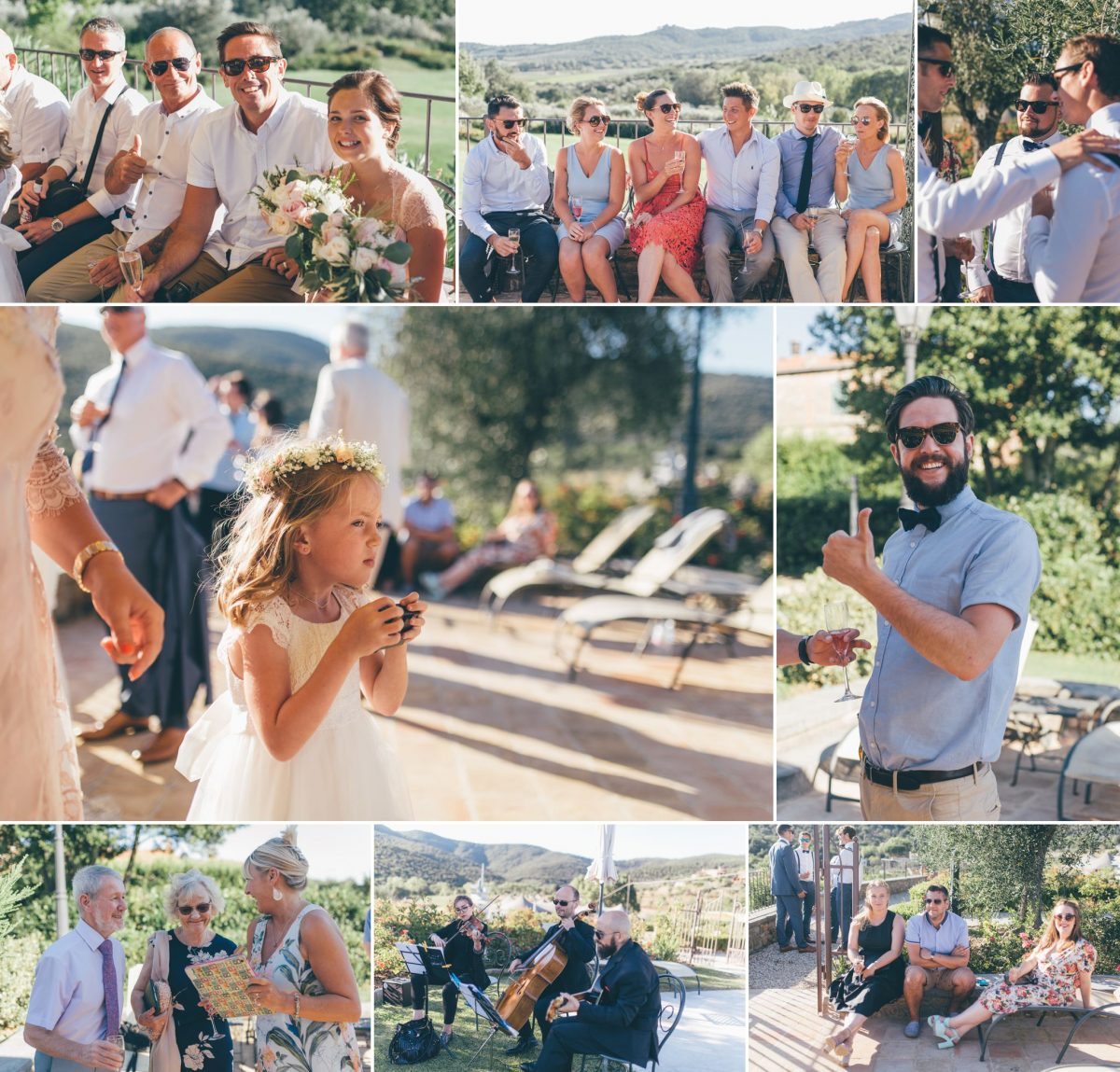 destination_wedding_cortona_tuscany_italy_rachel_lambert_photography_ 150