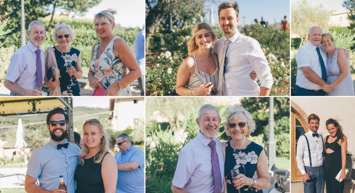 destination_wedding_cortona_tuscany_italy_rachel_lambert_photography_ 151