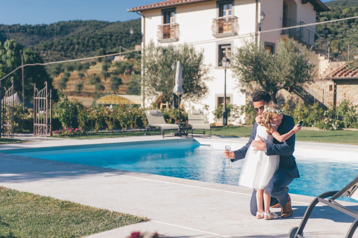 destination_wedding_cortona_tuscany_italy_rachel_lambert_photography_ 152
