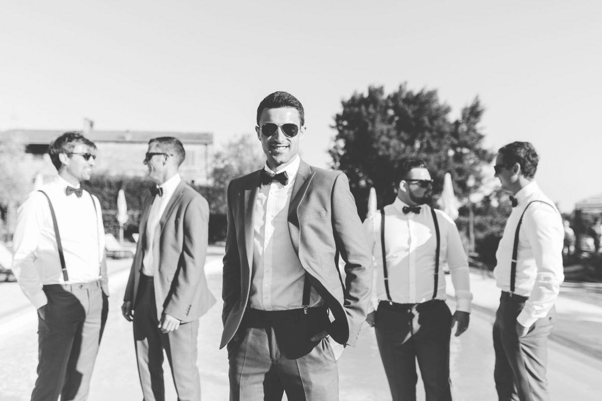destination_wedding_cortona_tuscany_italy_rachel_lambert_photography_ 153