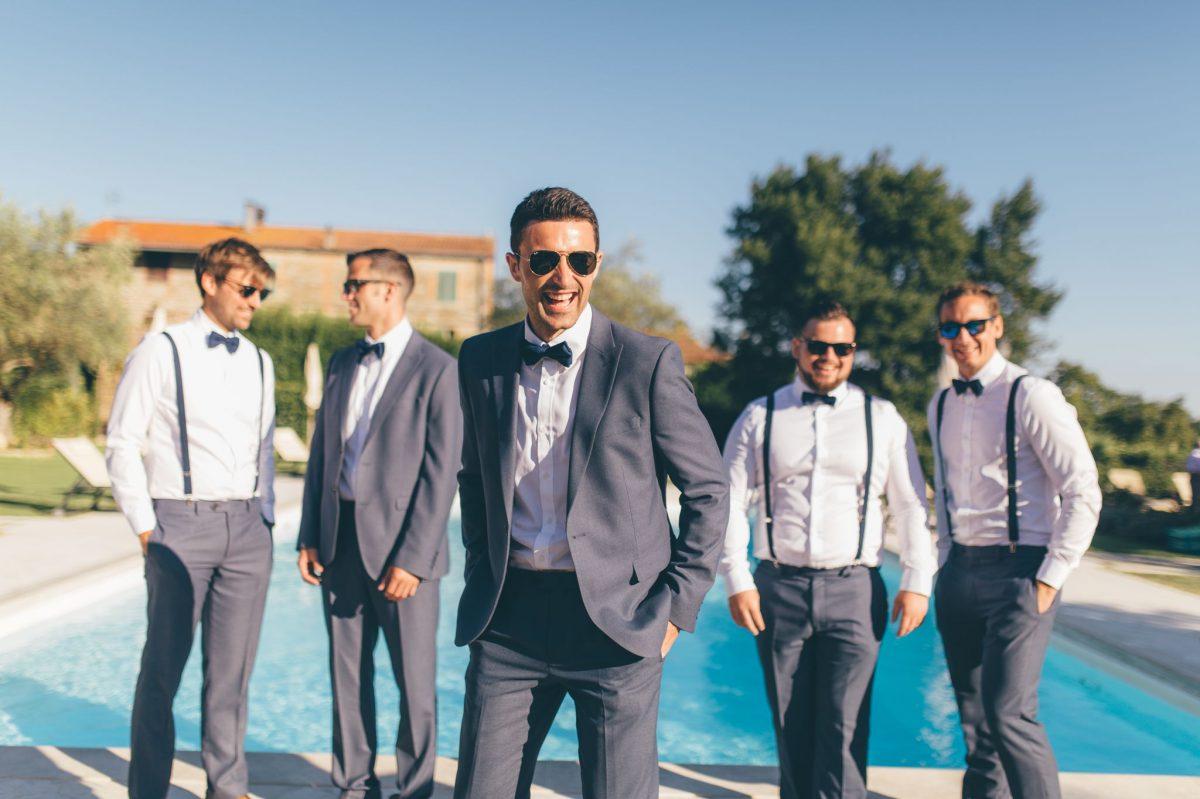 destination_wedding_cortona_tuscany_italy_rachel_lambert_photography_ 154