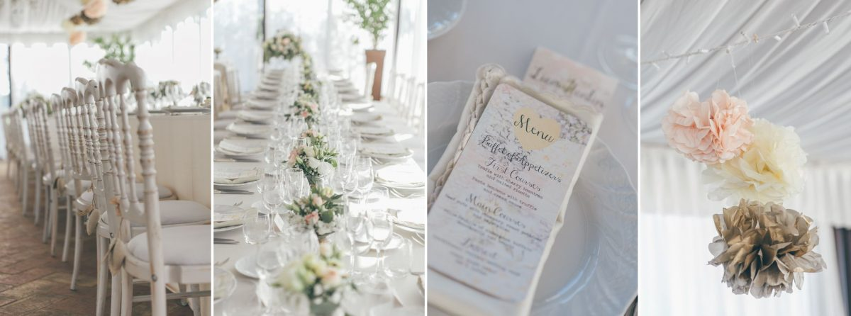 destination_wedding_cortona_tuscany_italy_rachel_lambert_photography_ 158