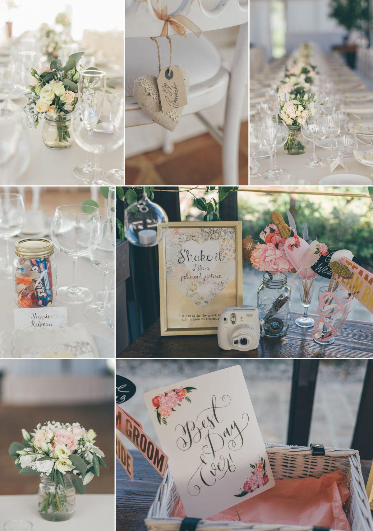 destination_wedding_cortona_tuscany_italy_rachel_lambert_photography_ 159