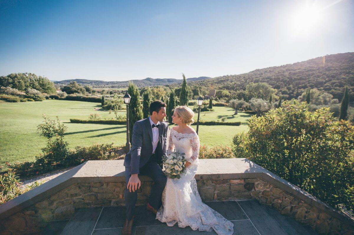 destination_wedding_cortona_tuscany_italy_rachel_lambert_photography_ 160