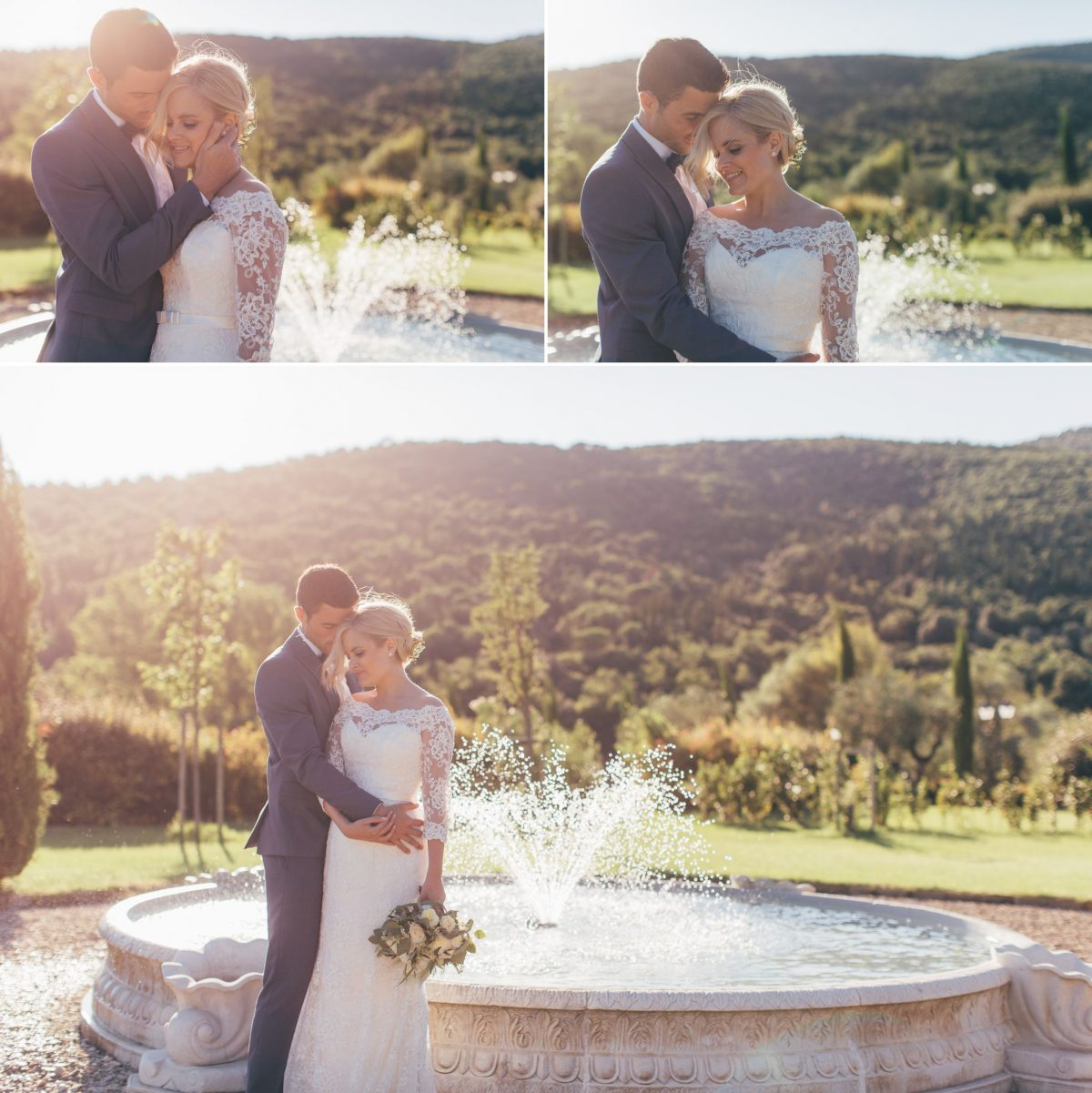 destination_wedding_cortona_tuscany_italy_rachel_lambert_photography_ 161