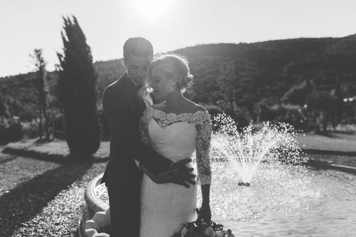 destination_wedding_cortona_tuscany_italy_rachel_lambert_photography_ 162