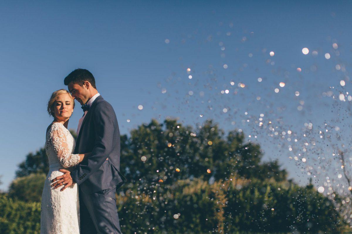 destination_wedding_cortona_tuscany_italy_rachel_lambert_photography_ 163