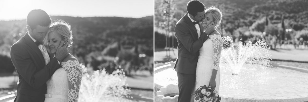 destination_wedding_cortona_tuscany_italy_rachel_lambert_photography_ 164