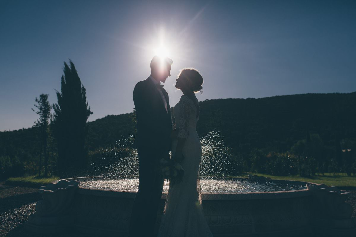 destination_wedding_cortona_tuscany_italy_rachel_lambert_photography_ 165