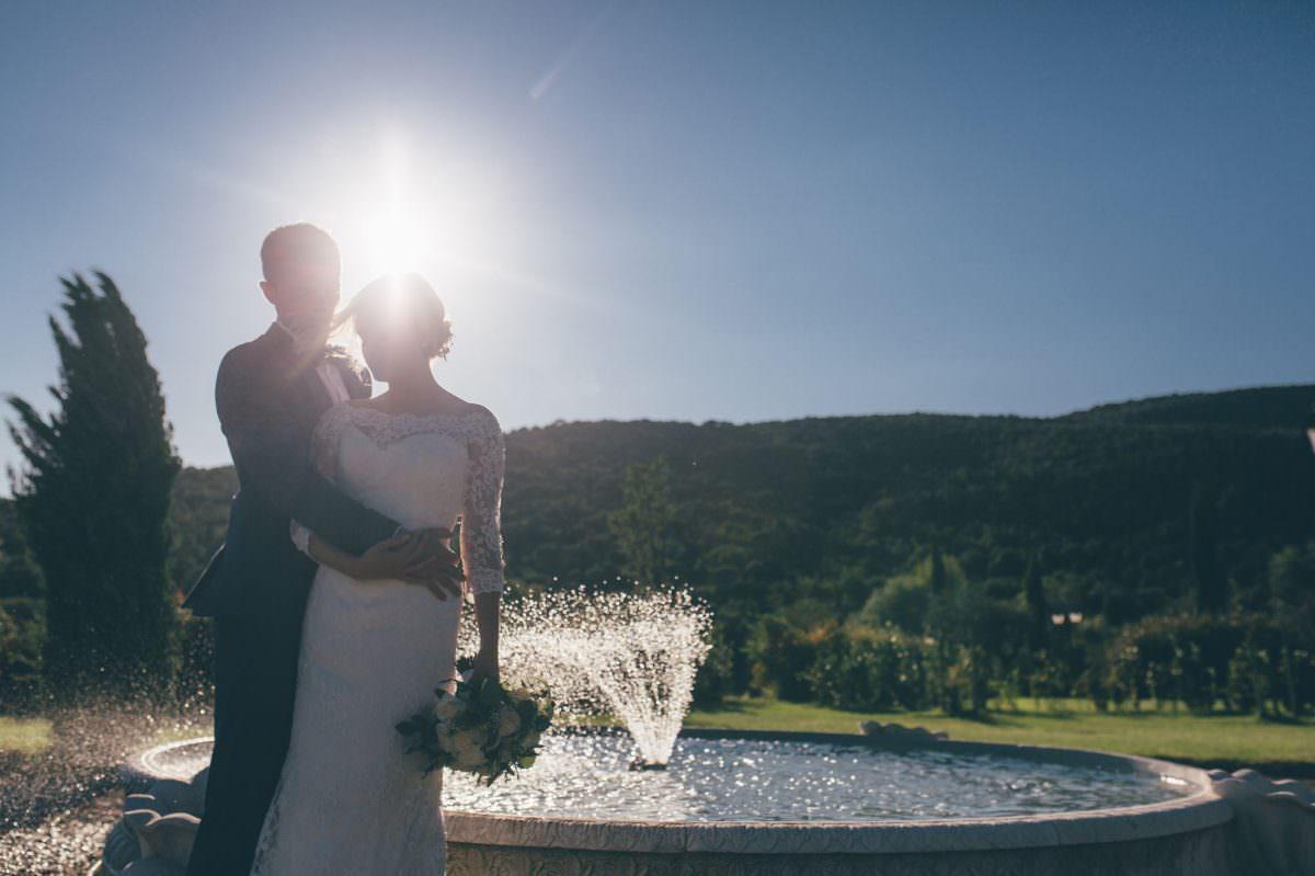 destination_wedding_cortona_tuscany_italy_rachel_lambert_photography_ 167