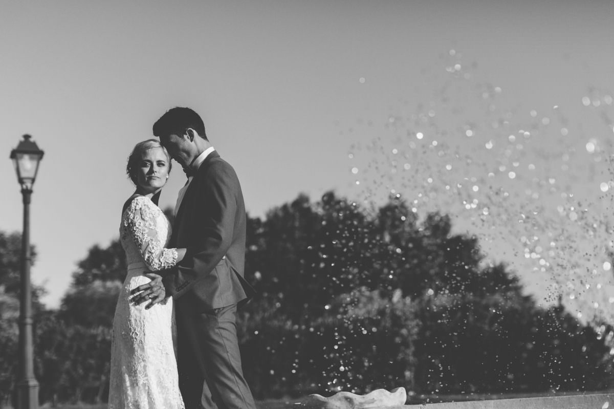 destination_wedding_cortona_tuscany_italy_rachel_lambert_photography_ 168