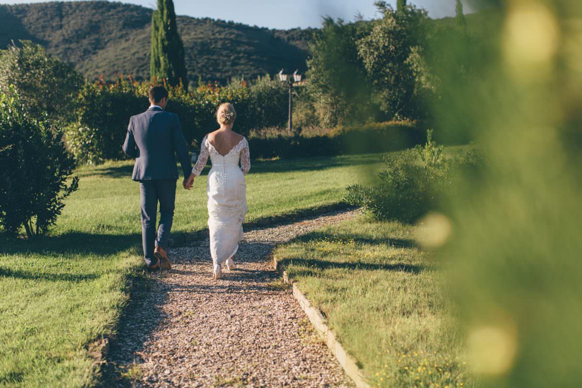 destination_wedding_cortona_tuscany_italy_rachel_lambert_photography_ 169