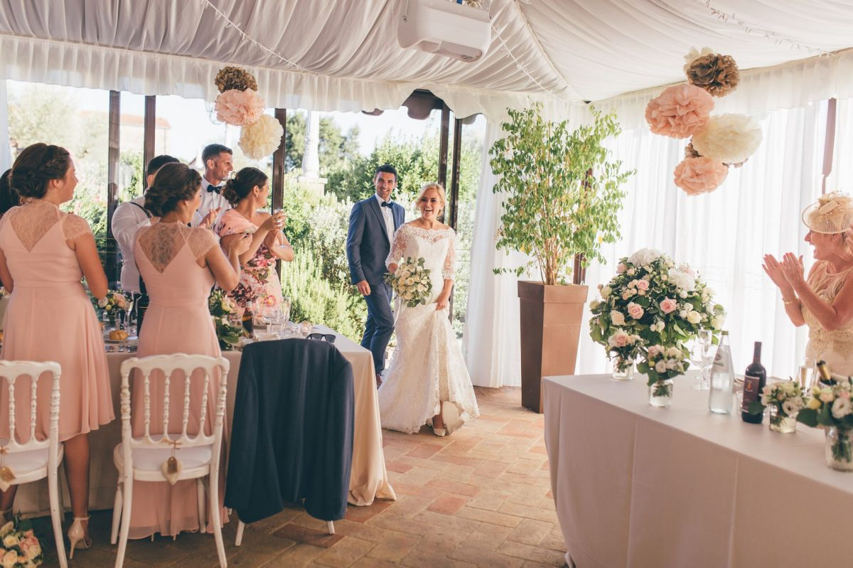 destination_wedding_cortona_tuscany_italy_rachel_lambert_photography_ 170