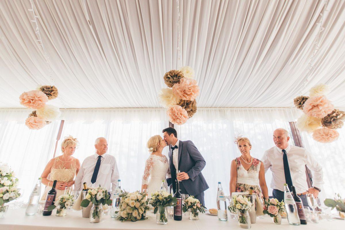 destination_wedding_cortona_tuscany_italy_rachel_lambert_photography_ 171