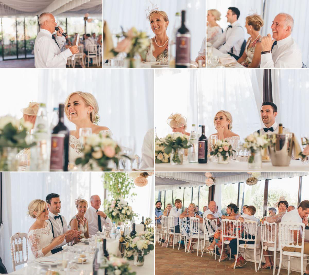 destination_wedding_cortona_tuscany_italy_rachel_lambert_photography_ 172
