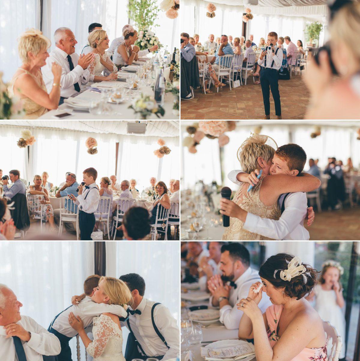 destination_wedding_cortona_tuscany_italy_rachel_lambert_photography_ 174