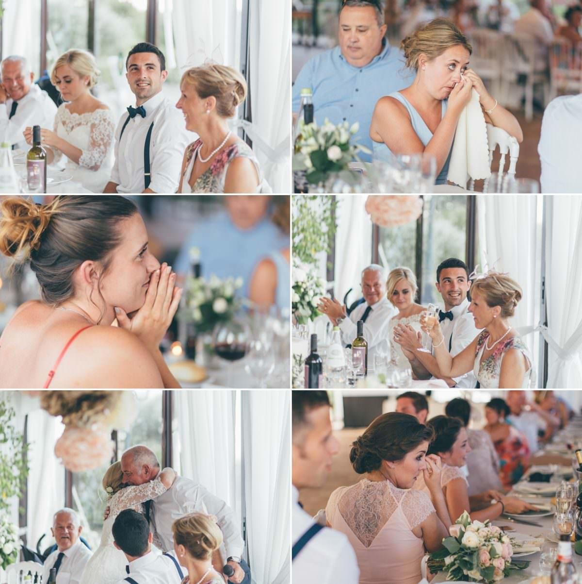 destination_wedding_cortona_tuscany_italy_rachel_lambert_photography_ 175