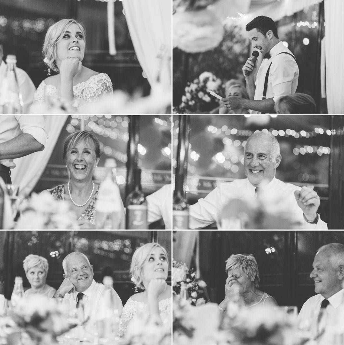 destination_wedding_cortona_tuscany_italy_rachel_lambert_photography_ 177