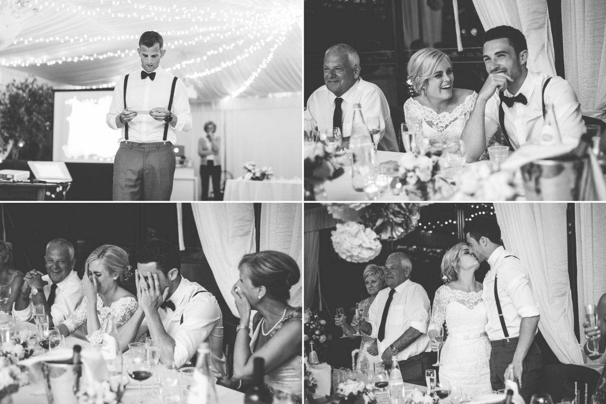 destination_wedding_cortona_tuscany_italy_rachel_lambert_photography_ 179