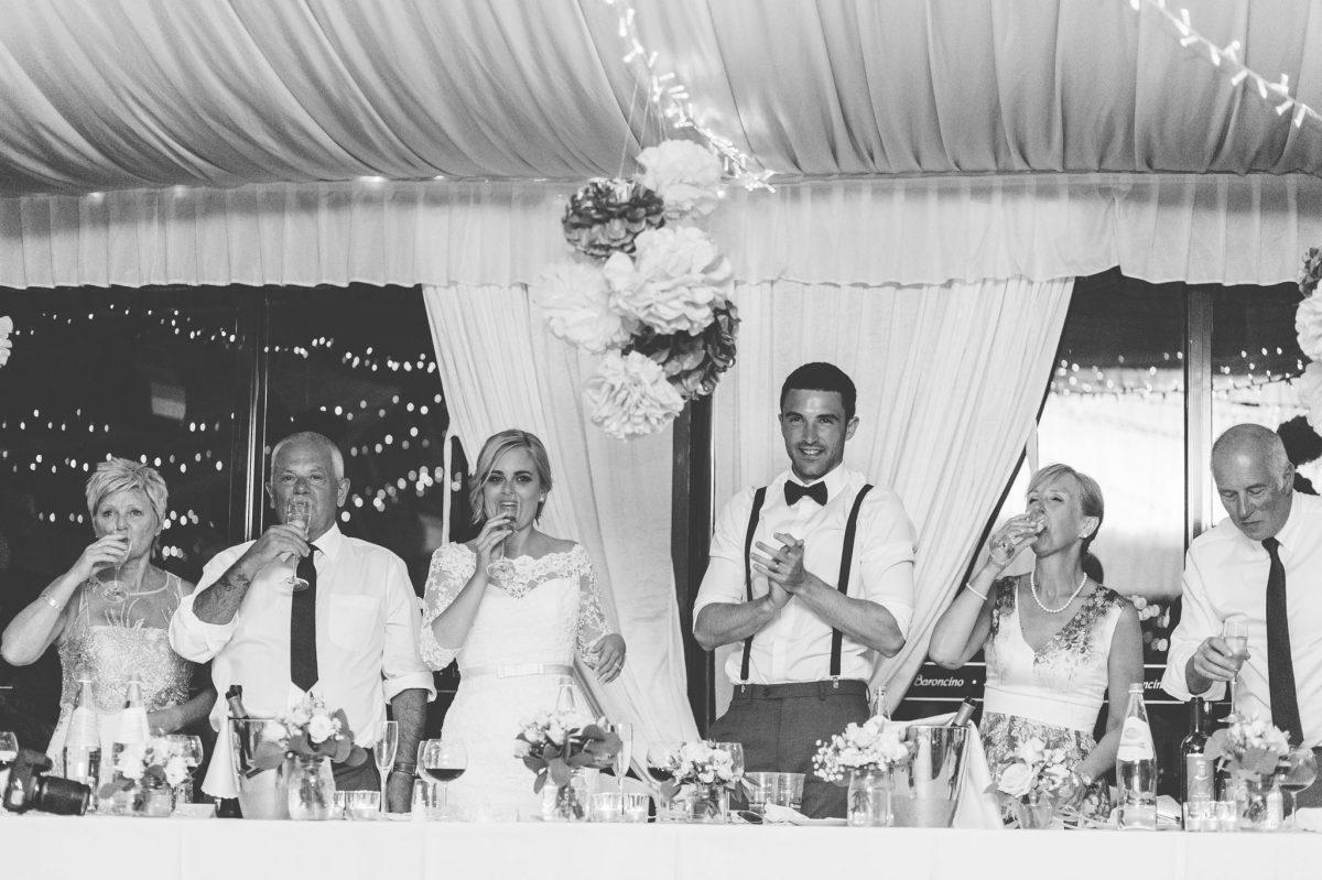 destination_wedding_cortona_tuscany_italy_rachel_lambert_photography_ 180