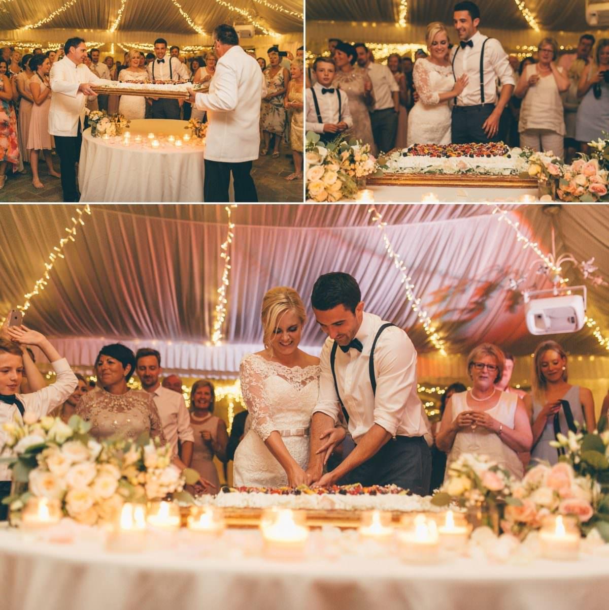 destination_wedding_cortona_tuscany_italy_rachel_lambert_photography_ 182