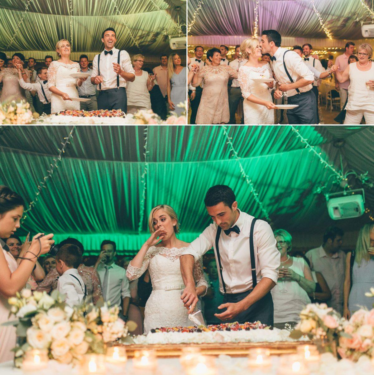 destination_wedding_cortona_tuscany_italy_rachel_lambert_photography_ 183