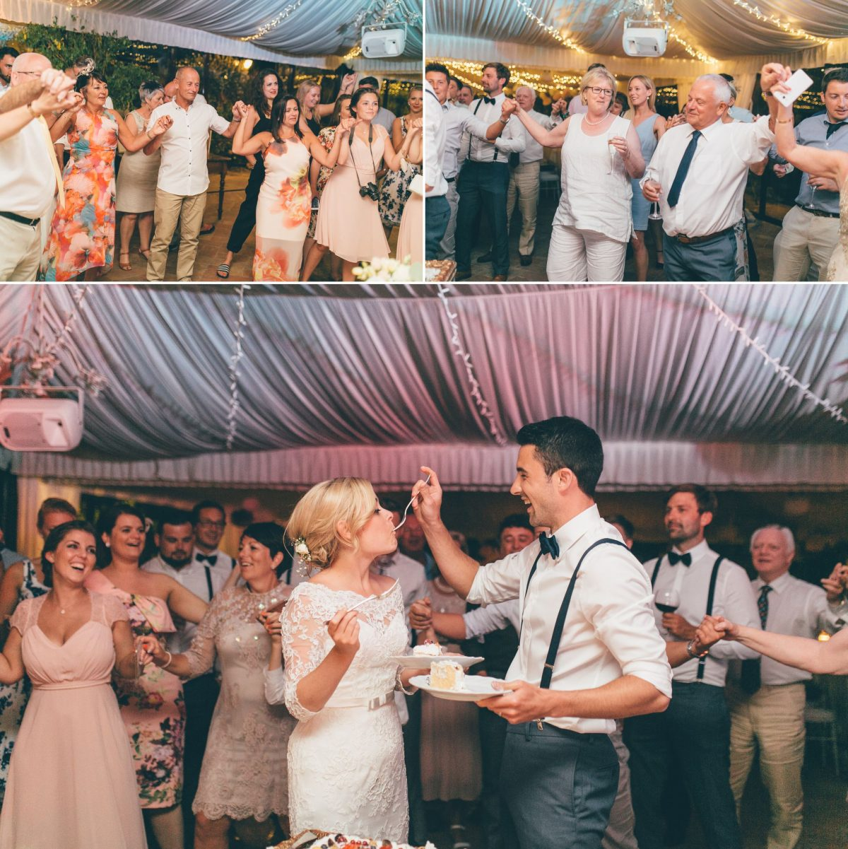 destination_wedding_cortona_tuscany_italy_rachel_lambert_photography_ 184