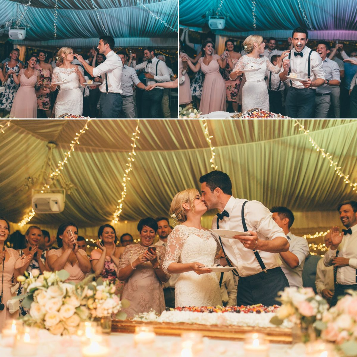 destination_wedding_cortona_tuscany_italy_rachel_lambert_photography_ 186