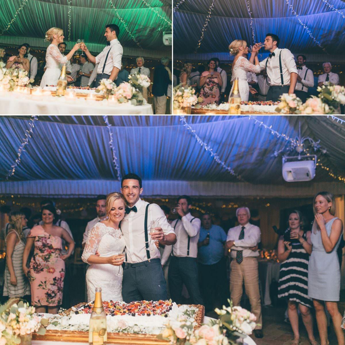 destination_wedding_cortona_tuscany_italy_rachel_lambert_photography_ 187