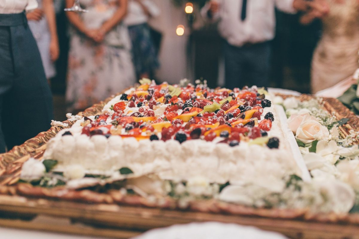 destination_wedding_cortona_tuscany_italy_rachel_lambert_photography_ 188