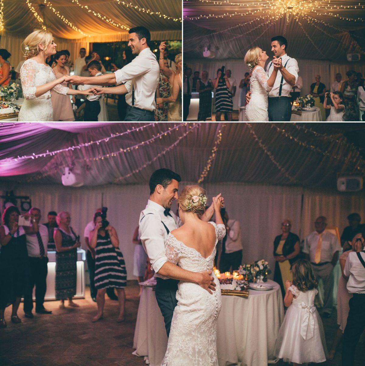 destination_wedding_cortona_tuscany_italy_rachel_lambert_photography_ 189