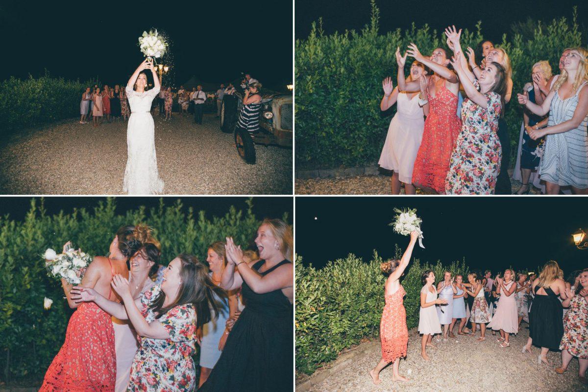 destination_wedding_cortona_tuscany_italy_rachel_lambert_photography_ 190