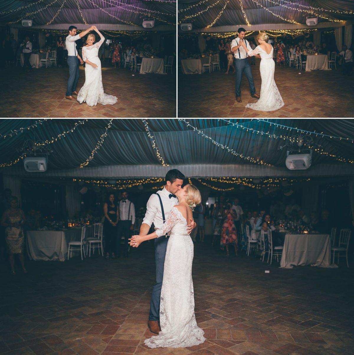 destination_wedding_cortona_tuscany_italy_rachel_lambert_photography_ 192