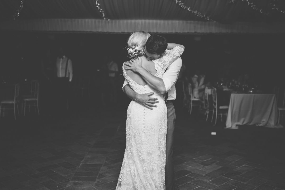 destination_wedding_cortona_tuscany_italy_rachel_lambert_photography_ 193
