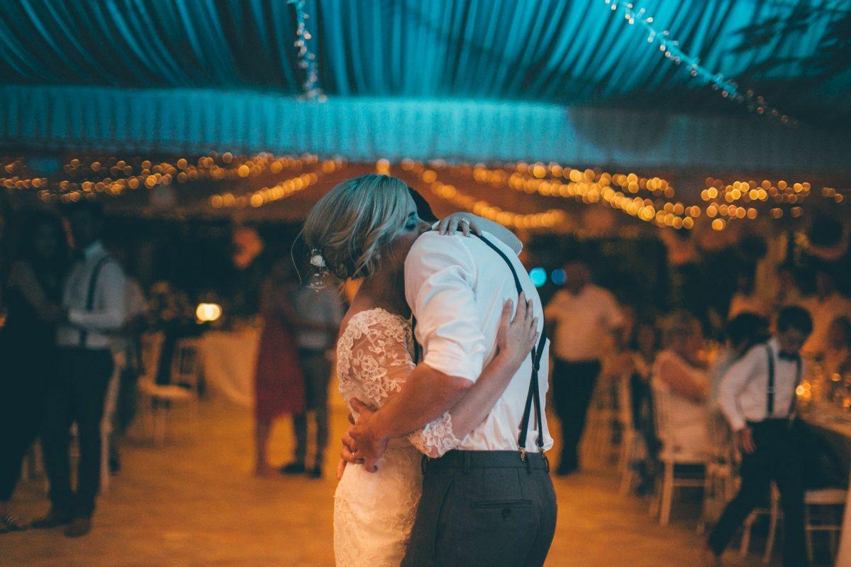 destination_wedding_cortona_tuscany_italy_rachel_lambert_photography_ 194