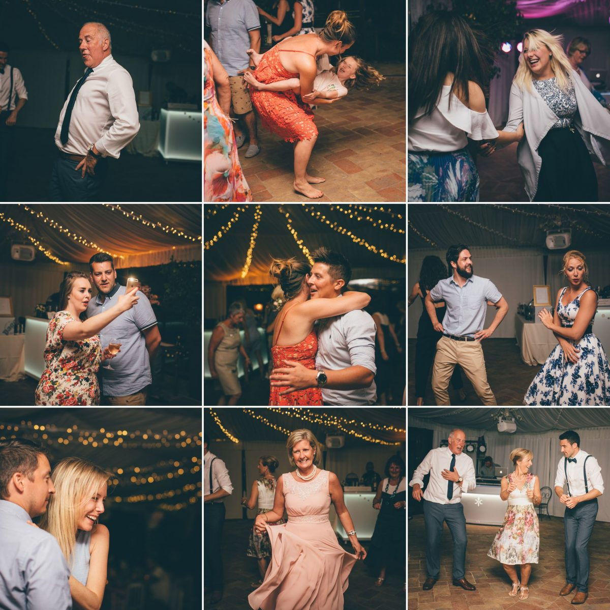 destination_wedding_cortona_tuscany_italy_rachel_lambert_photography_ 195
