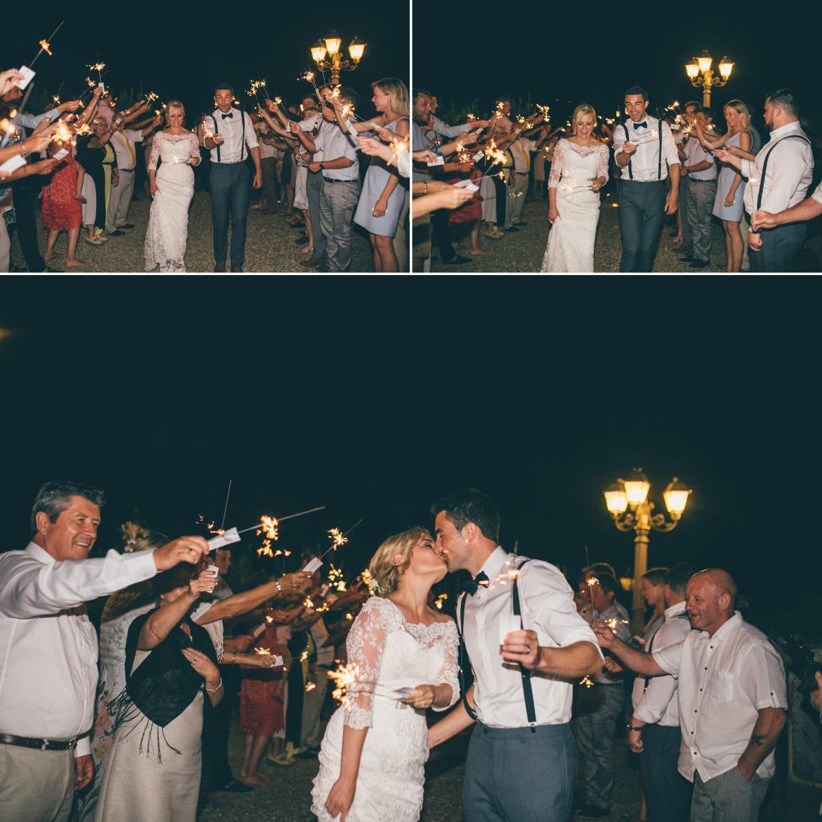 destination_wedding_cortona_tuscany_italy_rachel_lambert_photography_ 196