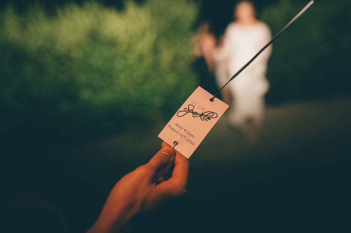 destination_wedding_cortona_tuscany_italy_rachel_lambert_photography_ 197